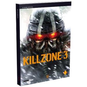 Guide Killzone 3 [PS3]