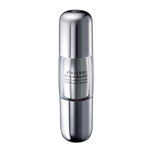 Shiseido Bio-Performance - Sérum super correcteur anti-rides / tenseur / éclat - 30 ml