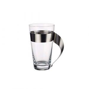 Villeroy & Boch NewWave verre à latte macchiato
