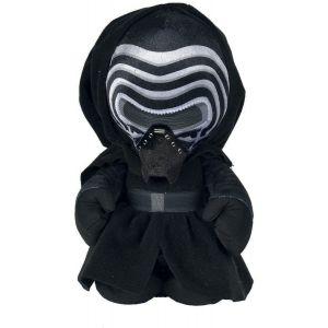 Nicotoy Peluche Star Wars VII Kylo Ren 25 cm