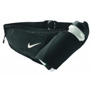 Nike Ceinture hydro large 650ml noir