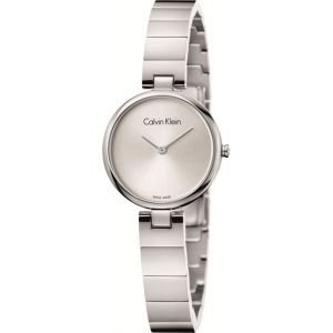 Calvin Klein Montre Femme AUTHENTIC