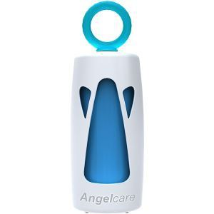 Angelcare Distributeur de sacs à couches individuels On The Go