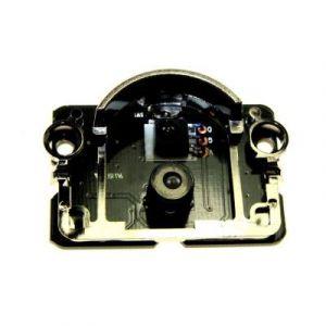 LG Platine Recepteur Ir EBR42595704 Pour PIECES TELEVISEUR - LCD