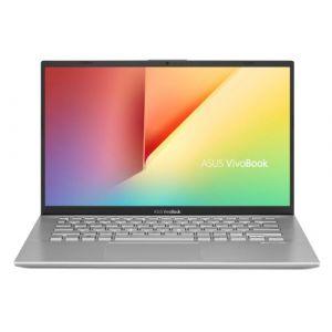 Asus S412FA-EK447T Intel Core i5 8 Go RAM 256 SSD - PC Ultra-Portable