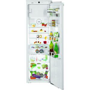 Liebherr IKBP 3564 - Réfrigérateur 1 porte encastrable