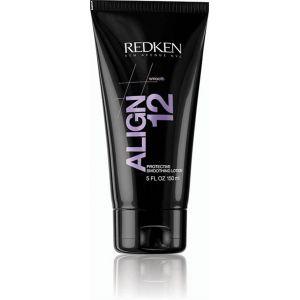 Redken Align 12 - Lotion lissante pour cheveux