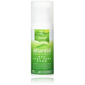 atlantia Gel aloe vera puro