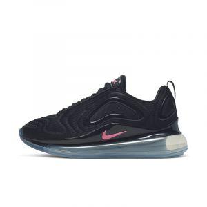 Nike Chaussure Air Max 720 - Femme - Noir - Taille 37.5