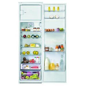Rosières RBOP 3683/3 - Réfrigérateur 1 porte encastrable