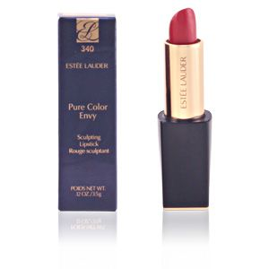 Estée Lauder Pure Color Envy 340 Envious - Rouge sculptant