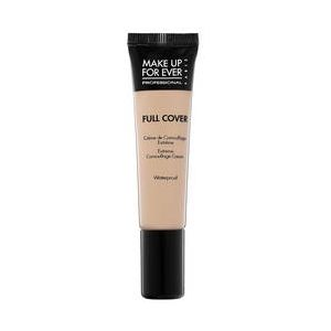 Make Up For Ever Full cover - Crème de camouflage extrême 15 ml
