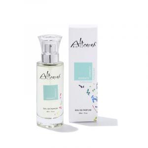 Altearah Bio Serenity - Parfum de soin