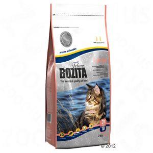 Bozita feline 2x10kg Large - Croquettes pour Chat