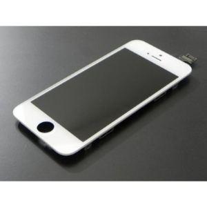 Ecran Rétina tactile d'origine pour iPhone 5