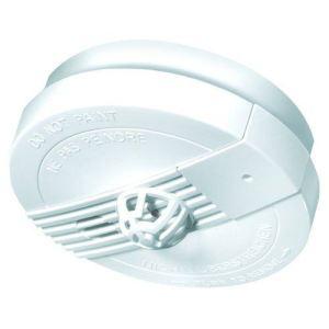 Gev FMH 4184 - Détecteur de chaleur