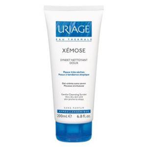 Uriage Xemose - Syndet nettoyant doux