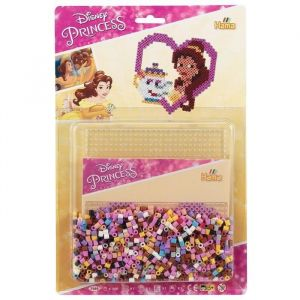 "Hama Blister de perles moyennes ""Princesses"""