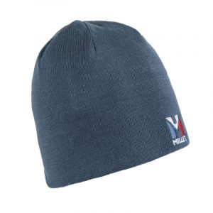 Millet Active Wool Beanie Bonnet Homme, Indian, FR Unique (Taille Fabricant : U)