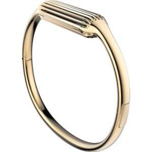 Fitbit Bracelet pour le bracelet connecté Flex 2 taille L
