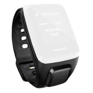 TomTom 9UR0.000.09 - Bracelet de montre Runner 3 taille S