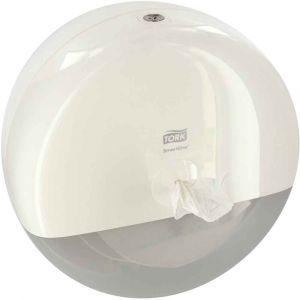 Distributeur Papier toilette SmartOne T9