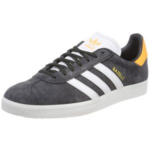 Adidas Gazelle chaussures gris homme 47 1 3