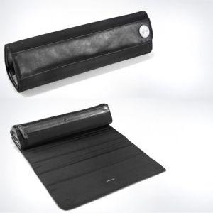 ghd Pochette thermorésistante pour fer à boucler Curve
