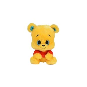 Simba Toys Peluche Disney Collection - Winnie 40 cm