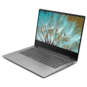 Lenovo PC portable Ideapad 330S-14AST