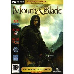 Mount & Blade (online) [PC]
