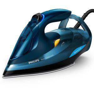 Philips GC4937/20Advanced - Fer vapeur Azur