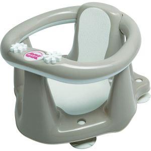 Babysun S799 - Anneau de bain Flipper Evolution