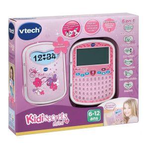 Vtech KidiSecrets Mini