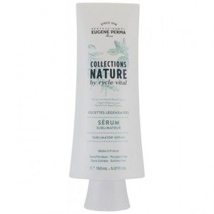 Eugène Perma Serum tradition Collections nature Cycle vital