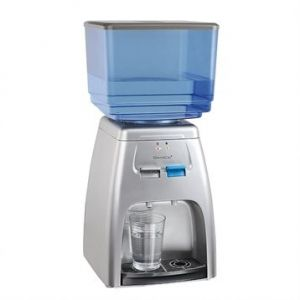 Domoclip Dom338 - Fontaine à eau