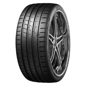 Kumho 285/35 ZR18 (101Y) Ecsta PS91 XL FSL