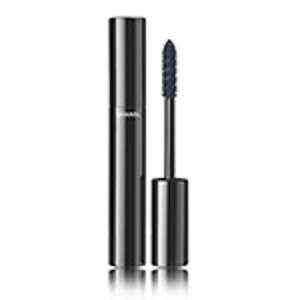 Chanel Le Volume de Chanel 70 Blue Night - Mascara