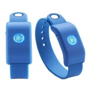 Splash Toys Soundmoovz Bracelet Musical Bleu