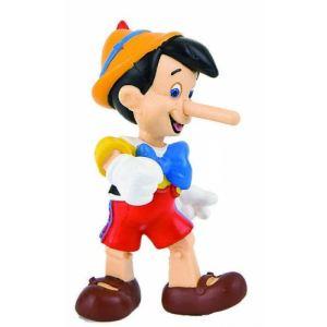 Bullyland Figurine Pinocchio