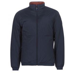 Timberland Blouson Sierra Cliff jacket SYRAH/DARK SAPPHIRE bleu - Taille XXL,S,M,L,XL
