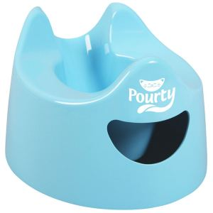 Pourty Pot enfant