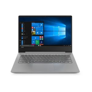 Lenovo PC Ultra-Portable IdeaPad 330S-14AST 81F8002VFR 14 AMD A9 4 Go RAM 256 Go SSD