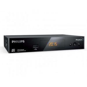 Philips DSR3031F - Décodeur satellite