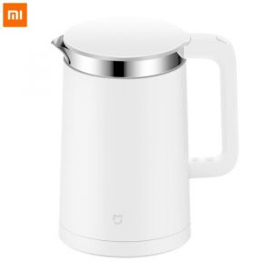 Xiaomi Mi Smart Kettle
