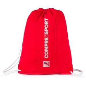 Compressport Endless - Sac - rouge Sacs à dos & Sacoches natation