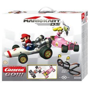 Comparer Kart Circuit Mario Carrera 39 Offres uc3TlFK15J