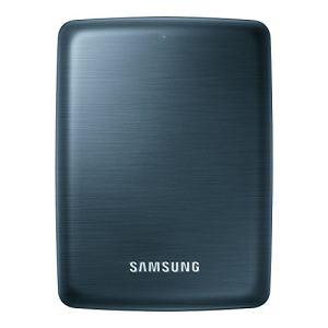 Samsung CY-SUC05SH1/ZG - UHD Video Pack 500 Go USB 3.0