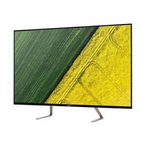 "Acer ET430Kwmiippx - Écran LED 43"""