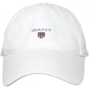 Gant (marque) GANT Casquette white